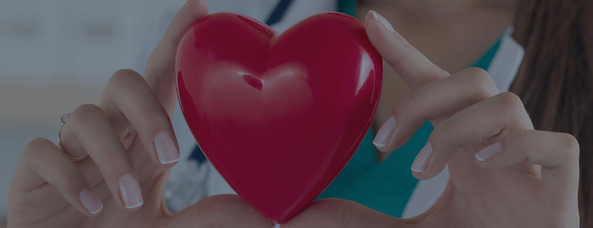 Header Cardiology