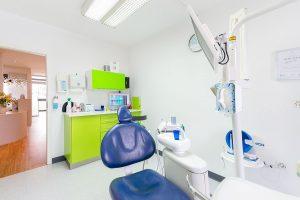 salle de soins docteur perrin sion